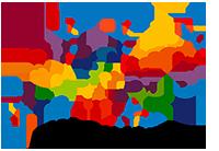 SEO, Dijital Pazarlama Online Eğitim Kulübü